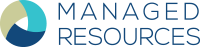 Managed Resources logo